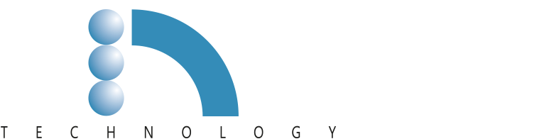 Legal Info - ALCA TECHNOLOGY S.r.l.