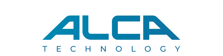 Blog - ALCA TECHNOLOGY S.r.l.
